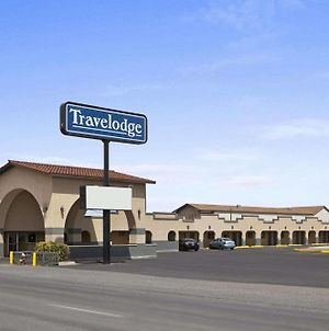 Travelodge By Wyndham Clovis photos Exterior