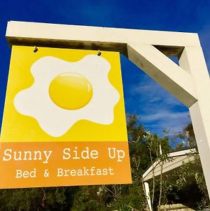 Sunny Side Up B&B photos Exterior