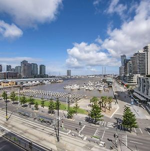 Docklands Private Collection - Digital Harbour photos Exterior