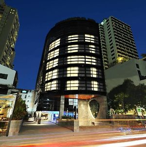 Best Western Plus At 20 Sukhumvit photos Exterior