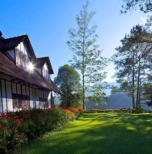 The Lakehouse Cameron Highlands photos Exterior