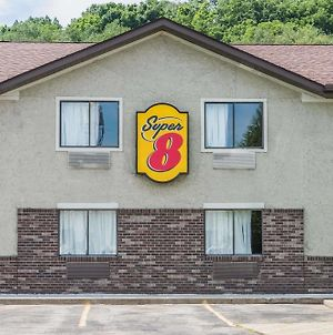 Super 8 By Wyndham Delmont photos Exterior