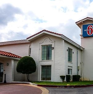 Motel 6 Euless photos Exterior