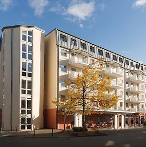 Best Western Hotel Nuernberg City West photos Exterior