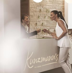 Kunzmann'S Hotel | Spa photos Exterior