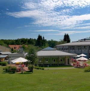 Hotel Residence Starnberger See photos Exterior