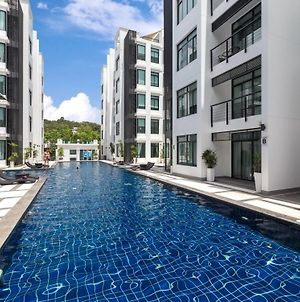 The Regent Resort Phuket photos Exterior