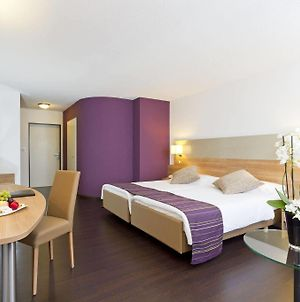 Hotel Olten Swiss Quality photos Room