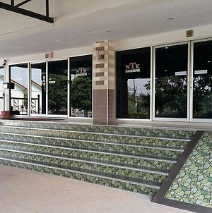 Ntk Hotel photos Exterior