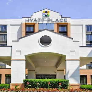 Hyatt Place Dublin/Pleasanton photos Exterior