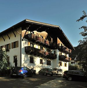 Mountain B&B Garni Erna (Adults Only) photos Exterior