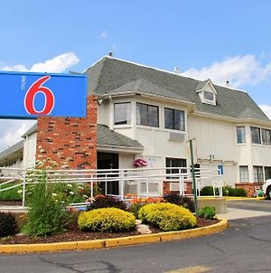 Motel 6 Enfield, Ct - Hartford photos Exterior