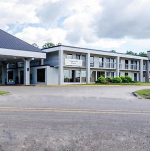 Quality Inn Moss Point - Pascagoula photos Exterior