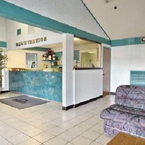 Americas Best Value Inn photos Interior