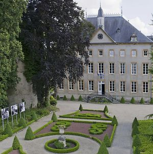 Chateau De Schengen photos Exterior