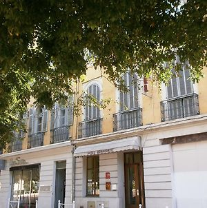 Bonaparte photos Exterior