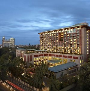 Itc Gardenia, A Luxury Collection Hotel, Bengaluru photos Exterior