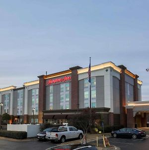 Hampton Inn Memphis Southwind photos Exterior