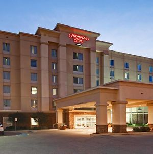 Hampton Inn London Ontario photos Exterior