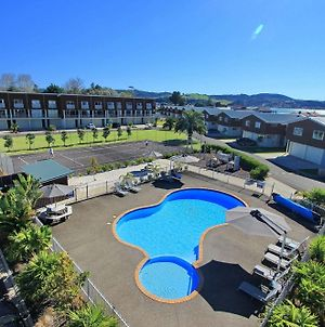 Oceans Resort Whitianga photos Exterior