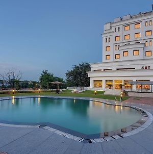 Royal Sarovar Portico Siliguri photos Exterior