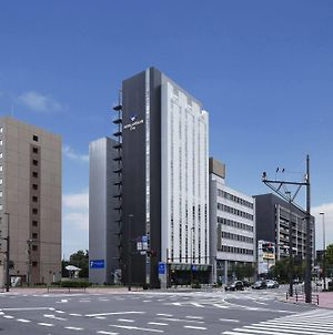 Hotel Mystays Oita photos Exterior