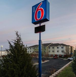 Motel 6-Lincoln, Ne photos Exterior