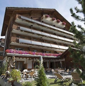 Sunstar Hotel Zermatt photos Exterior