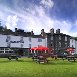 Patterdale Hotel photos Exterior