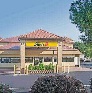 Super 8 By Wyndham Suwanee photos Exterior
