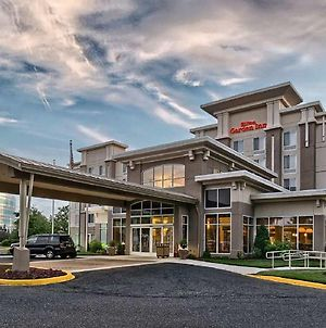 Hilton Garden Inn By Hilton Mount Laurel photos Exterior