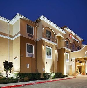 Best Western Plus Katy Inn & Suites photos Exterior