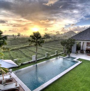 The Oshan Villas Bali photos Exterior