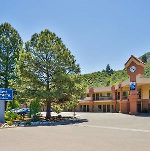 Best Western Durango Inn & Suites photos Exterior