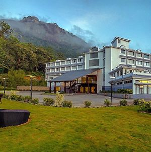 Munnar - Terrace Greens, A Sterling Holidays Resort photos Exterior