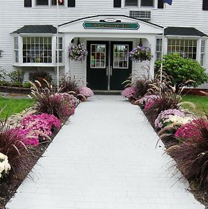 Gunstock Inn & Resort photos Exterior