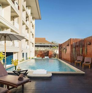 New Horton Hotel Hua Hin photos Exterior