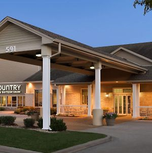 Country Inn & Suites By Radisson, Chanhassen, Mn photos Exterior