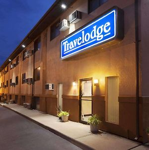 Travelodge By Wyndham La Porte/Michigan City Area photos Exterior