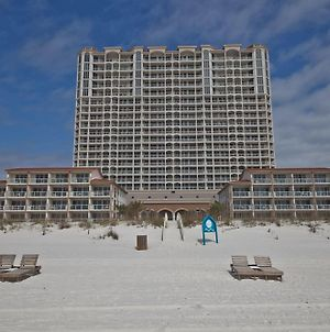 Beach Club Condominiums By Wyndham Vacation Rentals photos Exterior