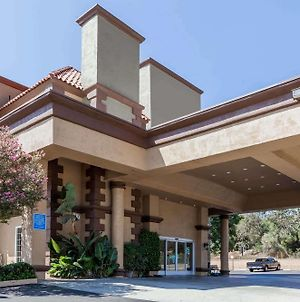 Travelodge By Wyndham Sylmar Ca photos Exterior