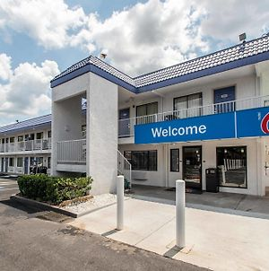 Motel 6 Atlanta Northeast Norcross photos Exterior