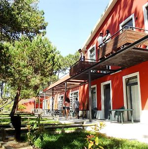 Ohai Nazare Outdoor Resorts photos Exterior