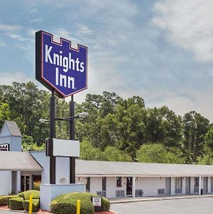Knights Inn Augusta photos Exterior