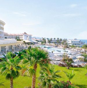 Hotel Riu Arecas (Adults Only) photos Exterior