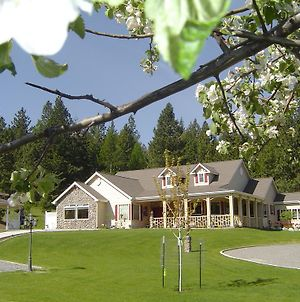 American Country Bed & Breakfast photos Exterior