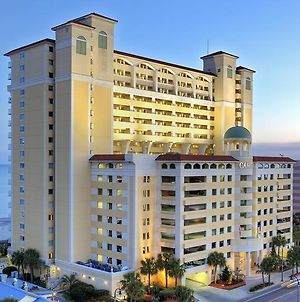 Camelot By The Sea By Oceana Resorts photos Exterior