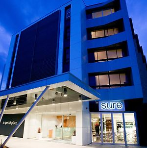 Hotel Urban St Leonards photos Exterior