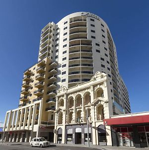 Adina Apartment Hotel Perth Barrack Plaza photos Exterior