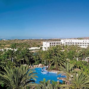 Riu Palace Maspalomas (Adults Only) photos Exterior